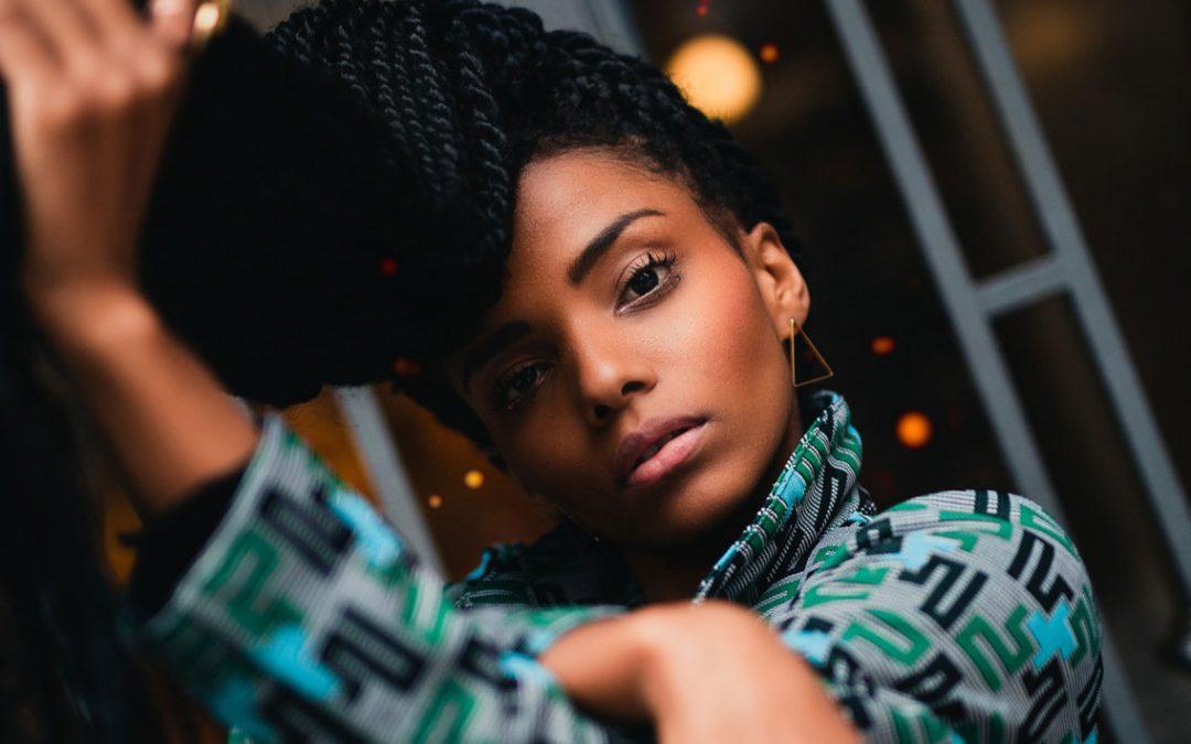 Moda: Dinheiro e Empoderamento, Com Yasmim Estevam