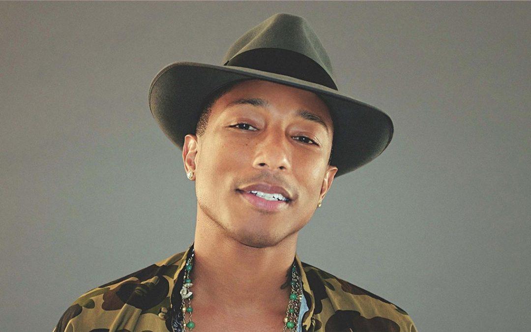 Dez marcas que os rappers adoram
