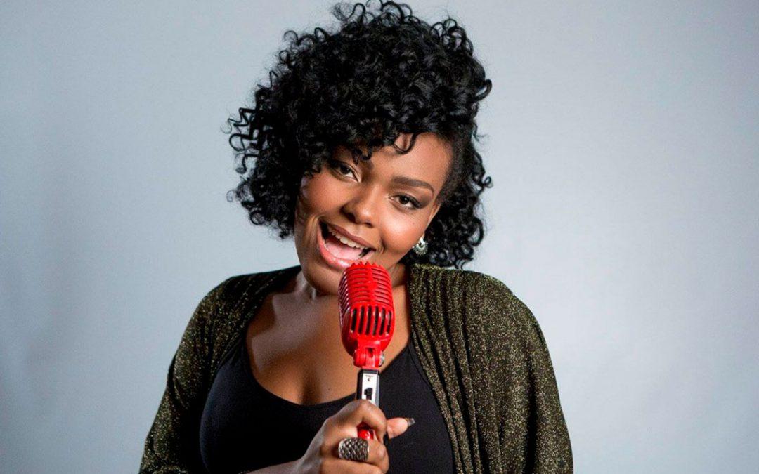 Andressa Hayala: A nova voz do samba