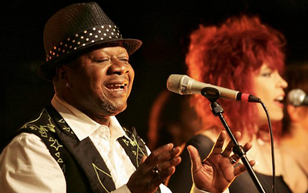 """No Dia da África Trace Brazuca exibe """"A História de Papa Wemba"""""""
