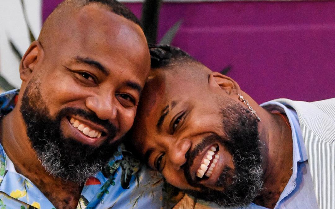 Irmãos França inauguram espaço de resgate ao universo de boteco e gafieira no Rio