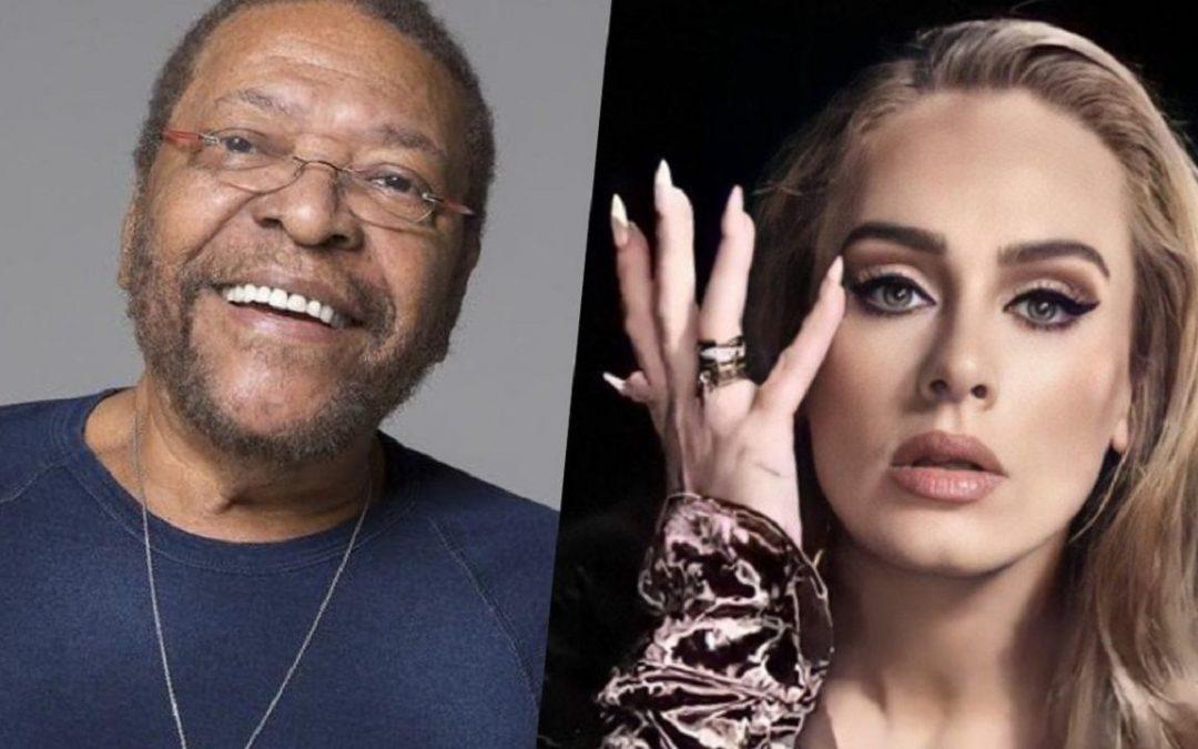 Relembre outros casos de plágio envolvendo artistas da música pop