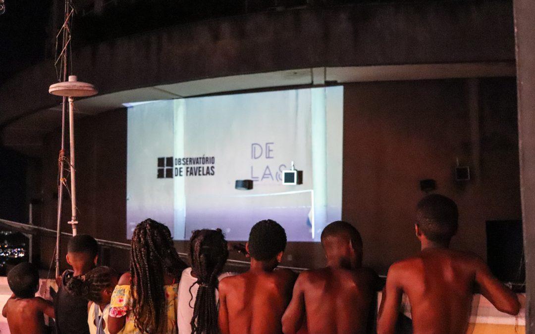 Observatório de Favelas abre edital para enfrentamento à violência de gênero