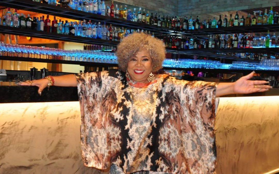Graças ao sucesso, Bar Alcione ganhará mais uma filial no Rio de Janeiro