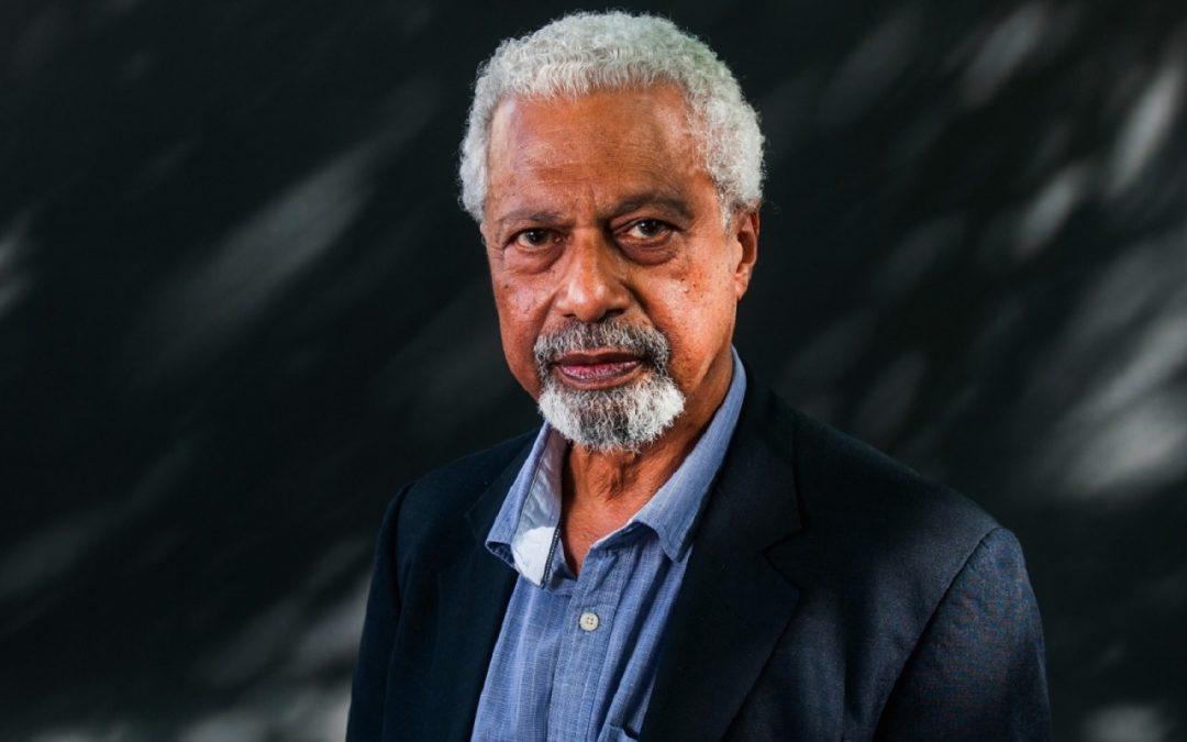 Romancista da Tanzânia Abdulrazak Gurnah vence o Nobel de Literatura 2021
