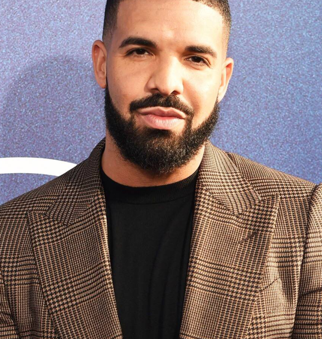 Certified Lover Boy – 4 curiosidades do novo álbum do Drake