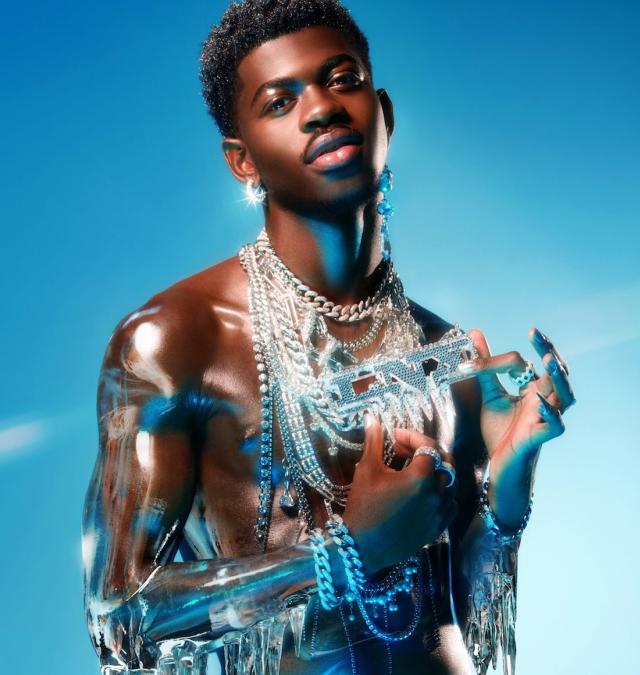 Lil NasX: Quem é o artista que abalou o mundo musical?